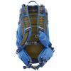 Osprey Escapist 32 Backpack M/L Indigo Blue